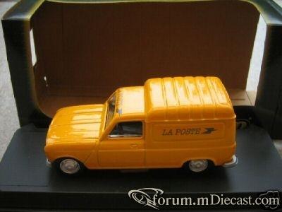 Renault 4F Verem.jpg
