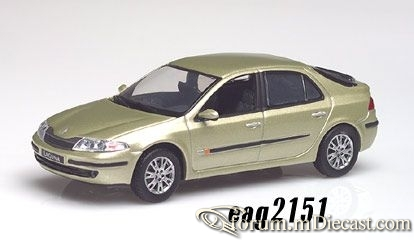 Renault Laguna II 5d Eagles Race.jpg