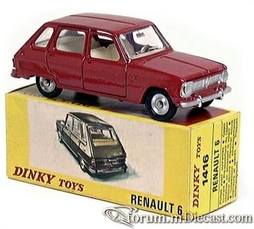 Renault 6 Dinky.jpg