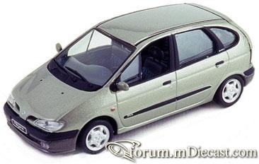 Renault Megane 1996 Scenic Vitesse.jpg