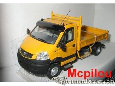 Renault Mascott II dump.jpg