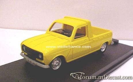 Renault 4F Pickup Verem.jpg