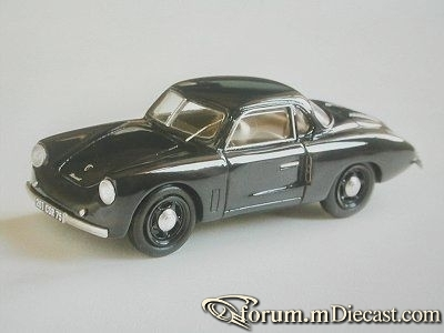 Renault VP Coupe 1953.jpg