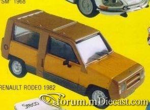 Renault Rodeo 1982.jpg