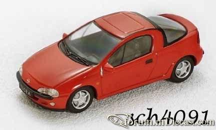 Opel Tigra A Coupe Schuco.jpg