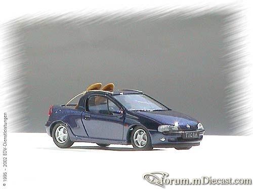 Opel Tigra A Pickup.jpg