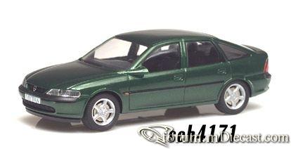 Opel Vectra B 5d Schuco.jpg