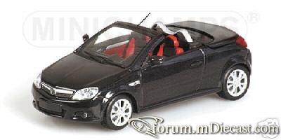 Opel Tigra B 2004 Minichamps.jpg