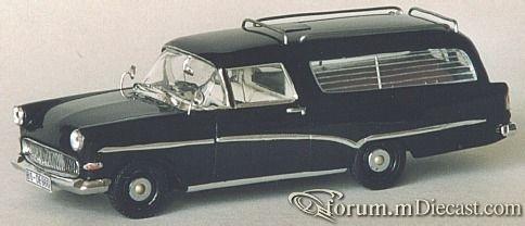 Opel Rekord P1 Hearse.jpg