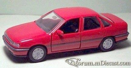 Opel Vectra A 4d Gama.jpg