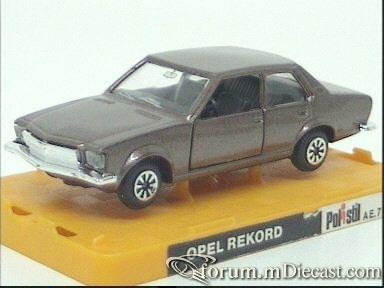 Opel Rekord D 4d Polistil.jpg