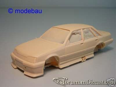 Opel Senator B 4d Provence Moulage.jpg