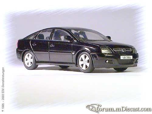 Opel Vectra C 5d 2002 Schuco.jpg