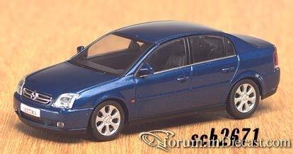 Opel Vectra C 4d 2002 Schuco.jpg