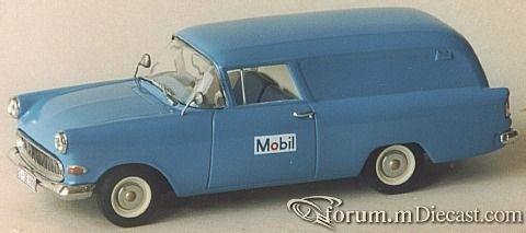 Opel Rekord P1 Van.jpg
