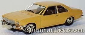 Opel Rekord D 2d MOA.jpg