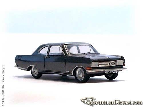 Opel Rekord B 2d.jpg