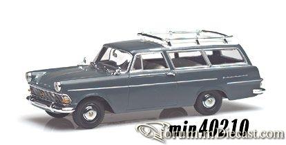 Opel Rekord P2 Caravan Minichamps.jpg