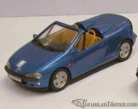 Opel Tigra A Cabrio Rialto.jpg