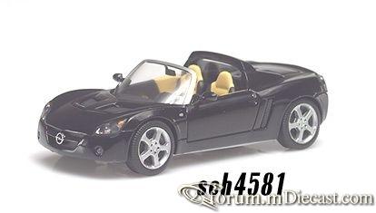 Opel Speedster 2001 Schuco.jpg