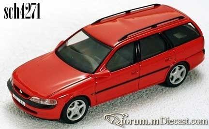 Opel Vectra B Caravan Schuco.jpg