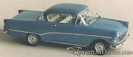 Opel Rekord P1 Coupe.jpg