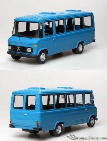 Микроавтобусы/Фургоны
