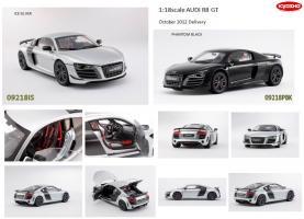Kyosho Audi GT.jpg