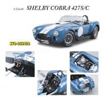 Kyosho Cobra 12.jpg