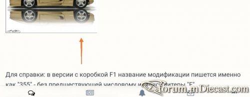 IMG_20201127_144120.jpg