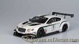 1357604954_Bentley2013ContinentalGT3Gulf12HoursLooksmartBLY12731428.thumb.jpg.74c82754c9be8854f8388869ea9abe58.jpg