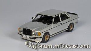 18757713_Mercedes-BenzW123Sedan1980AMG280ENEONEO455361.thumb.jpg.ee764dbd765e23dd2b9b5bd3e0313e85.jpg