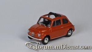 336402393_Fiat500BrummR454-141.thumb.jpg.70ded43b12a081ff5bf0510f72e484d7.jpg