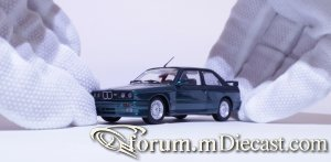 IMG_0383.thumb.jpg.672d56a66419848e111f1a4366145ea2.jpg