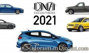 dna-collectibles-nouveautes-2021.jpg