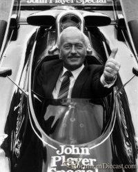 """F1 Racing Legends on Instagram_ """"Colin Chapman, Lotus 88 ????????????????????????"""".jpg"""