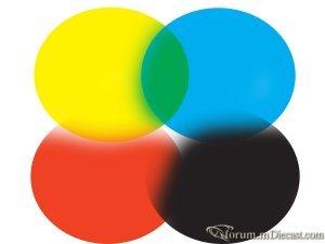 colors1.thumb.jpg.72df1b1ca965bfdd450b94a2e6635b4d.jpg