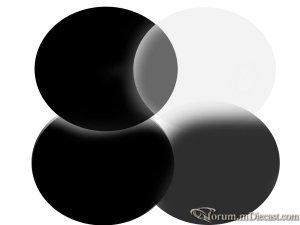 colors2.thumb.jpg.dea9113710dc36c216c262966f831923.jpg