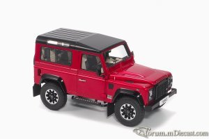 land-rover-defender-70th-v8-red-1.jpg