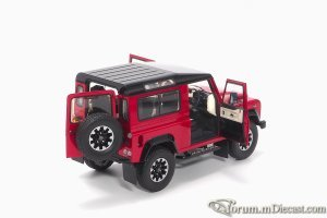 land-rover-defender-70th-v8-red-3.jpg