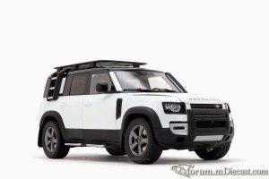 landrover-defender-110-white-1w-1200x800.jpg