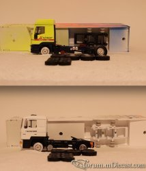 1152493048_BMWTransporters3.thumb.jpg.c6dc7d2e425ba41d7bca12a033944ff6.jpg