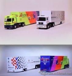 1515152427_BMWTransporters2.thumb.jpg.aebbd885febe33bef0fc6219d78e38be.jpg