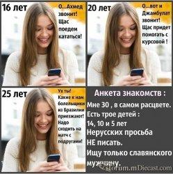 15253795.thumb.jpg.9337c155e72fe180f59884c12ac53814.jpg