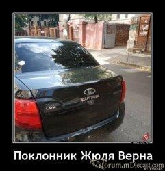 15258488.thumb.jpg.9f7b6418253a98de3f26ba53ee1b3f9d.jpg
