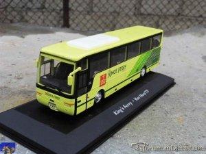 SCANIA L94 Van Hool Alizee T9 Coach The Kings Ferry 1999_0-0.jpg