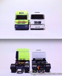 542212372_BMWTransporters4.thumb.jpg.6244425df22620d8ad7687d7a13fca03.jpg