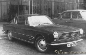 Fiat 2300S Coupe.jpg