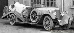 1924_transporter_mercedesbenz.thumb.jpg.793a3346232f8d7626f76693ad9bec5e.jpg