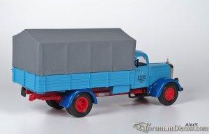 1030240000_Mercedes-BenzL3750AlfforER-models2.thumb.jpg.b520ea1701635febe26de446c9031f49.jpg